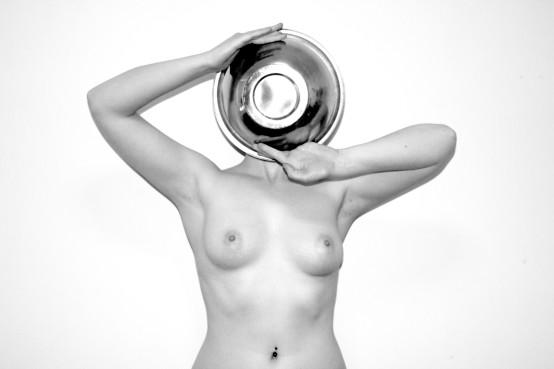 Bowl Head1